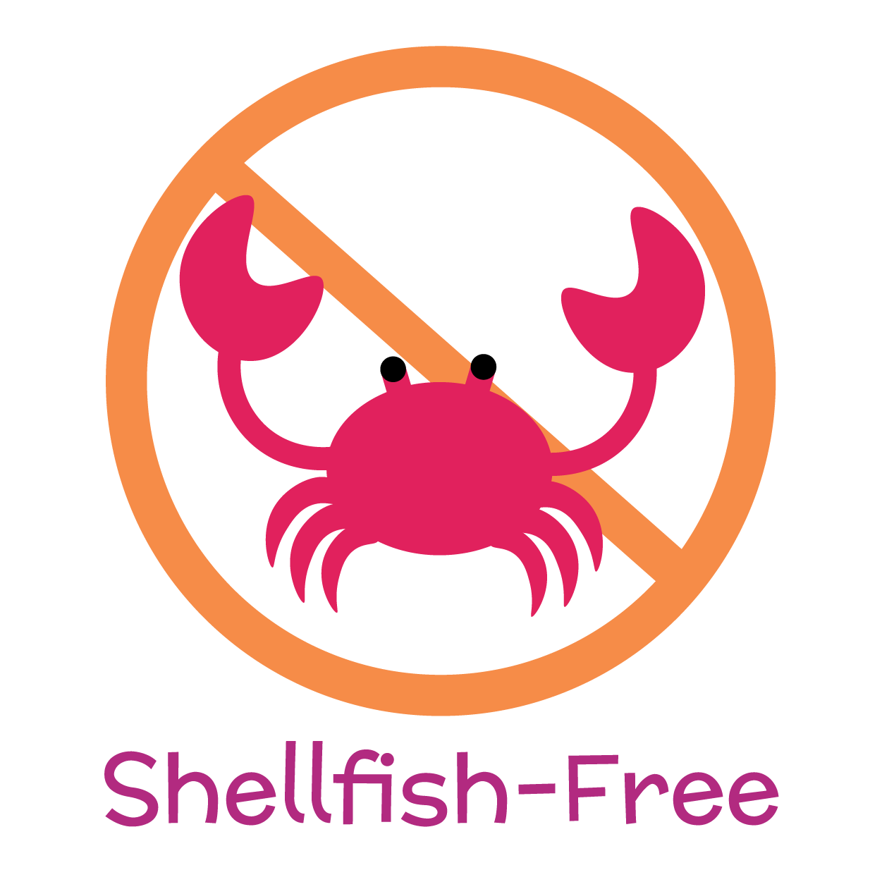 shellfish-free-icon-nomster-chef