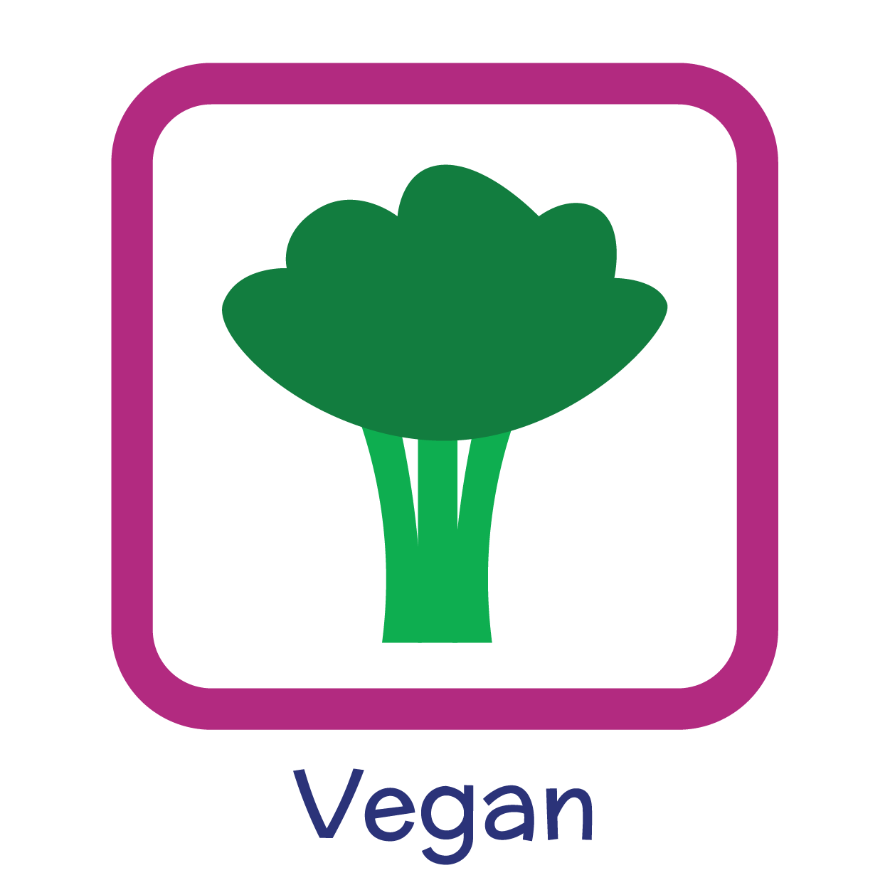 vegan-icon-nomster-chef