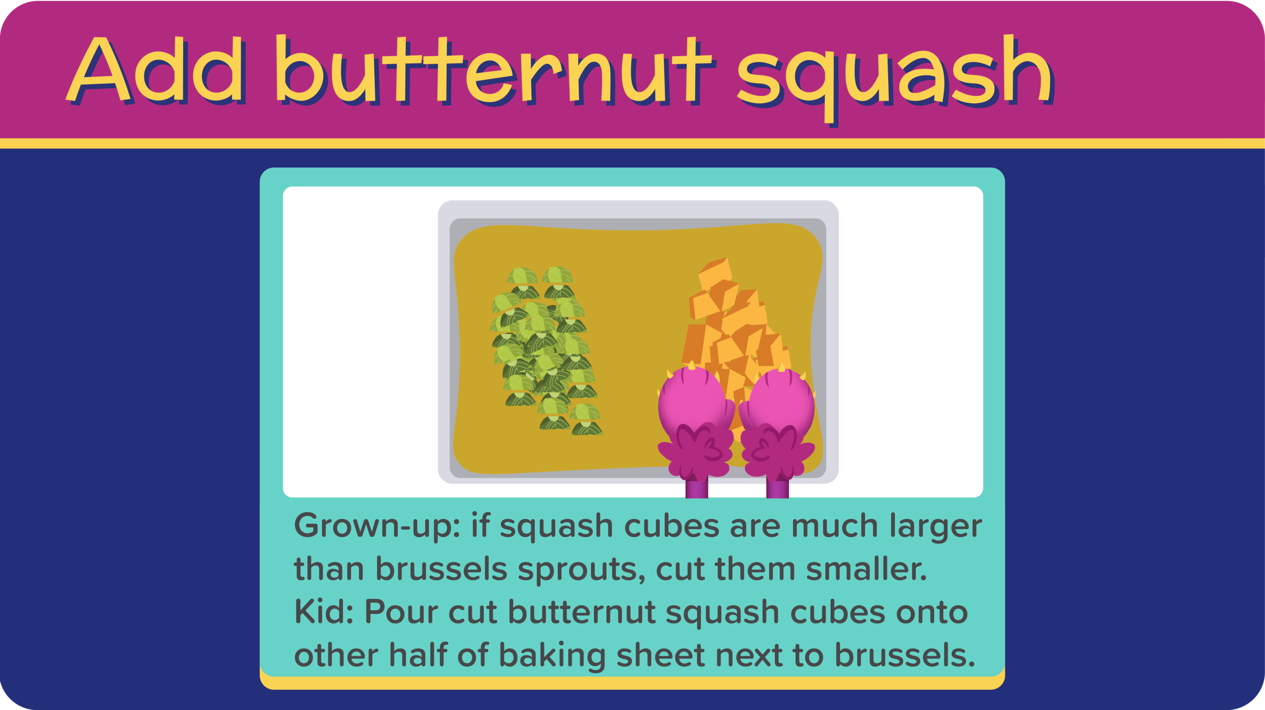11_ChickenFingersButternutBrussels_squash on sheet-01.png