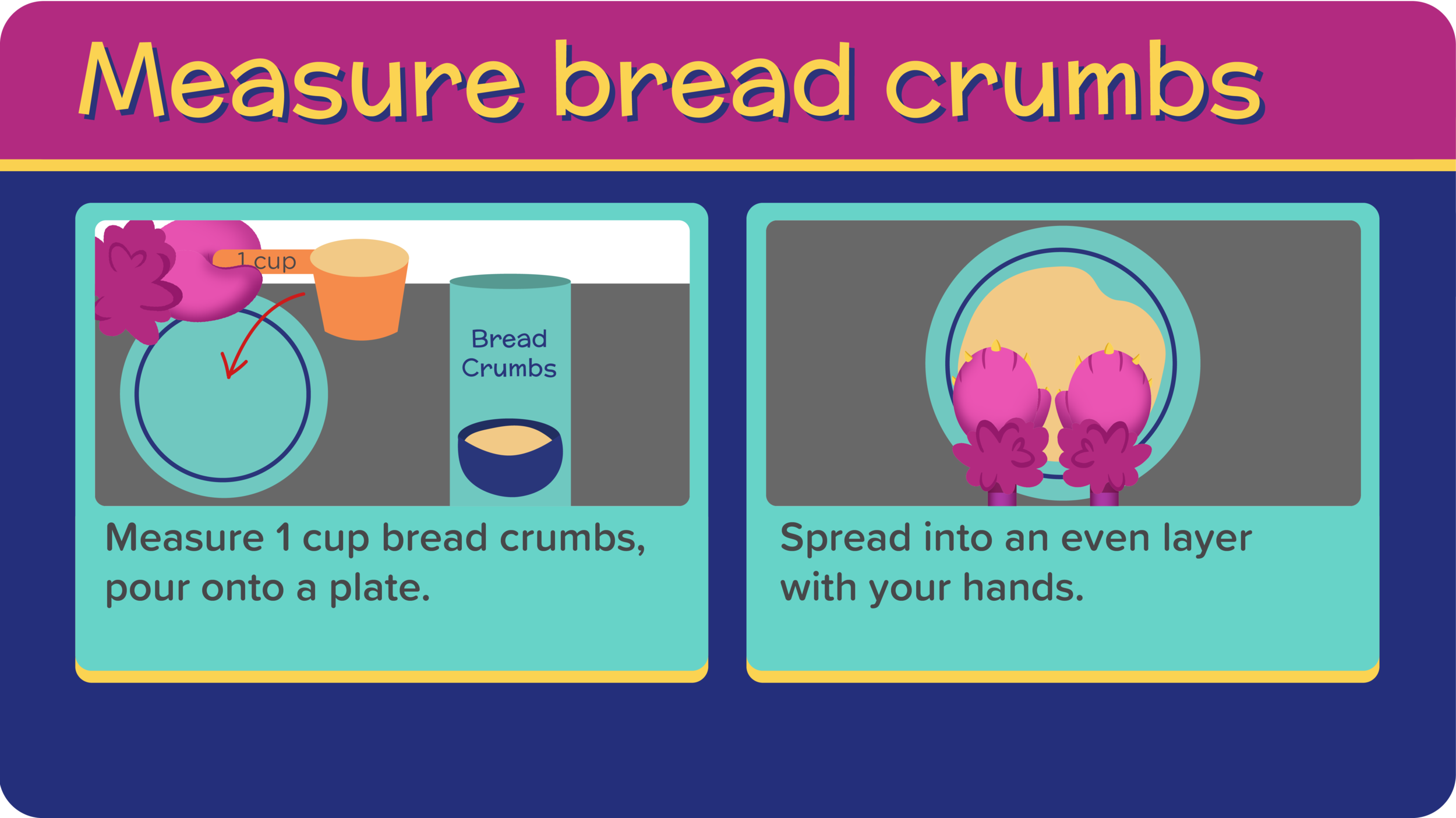 25_ChickenFingersButternutBrussels_bread crumbs-01.png