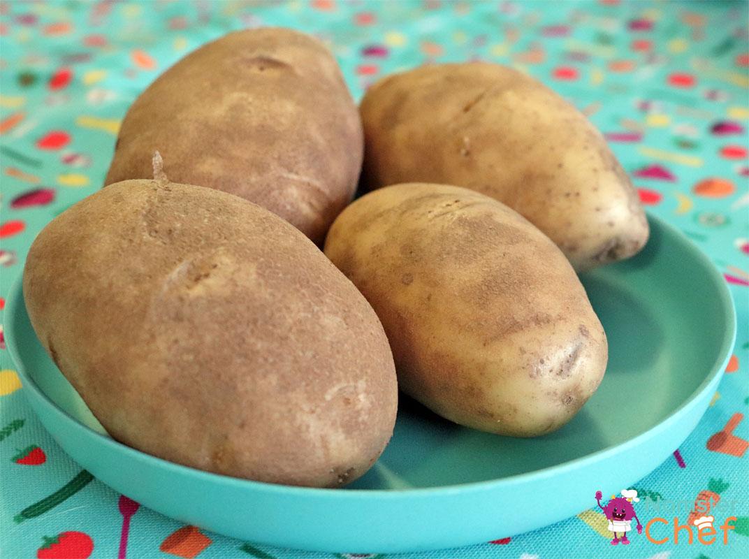 Vanilla-Bean-Mashed-Potatoes-Nomster-Chef