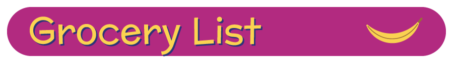 recipe category buttons_groceryList-03.png