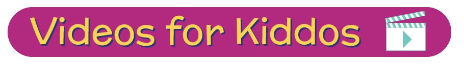 recipe category buttons_videosForKiddos-06.png