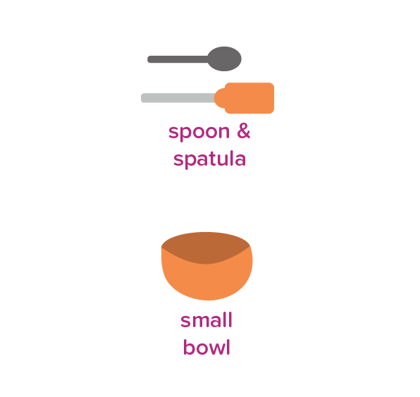 Happy Hummus_tools_overview page-03.png