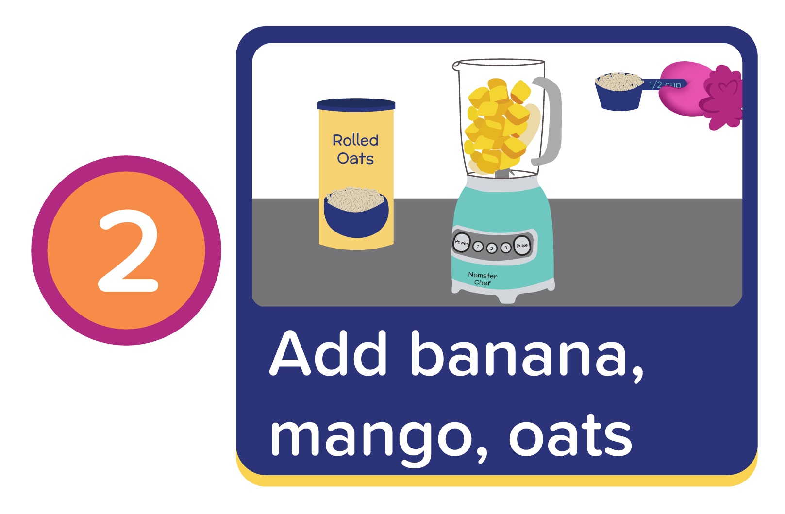 Mango Almond Oat Smoothie_The Plan_for overview-02.png