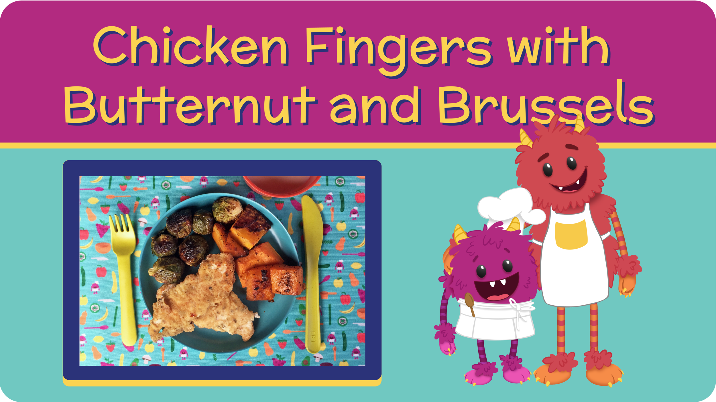 01_ChickenFingersButternutBrussels_Title Page-01.png
