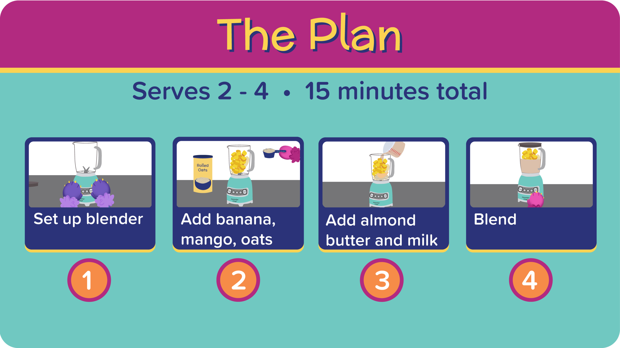 02_Mango Almond Oat Smoothie_The Planv2-01.png