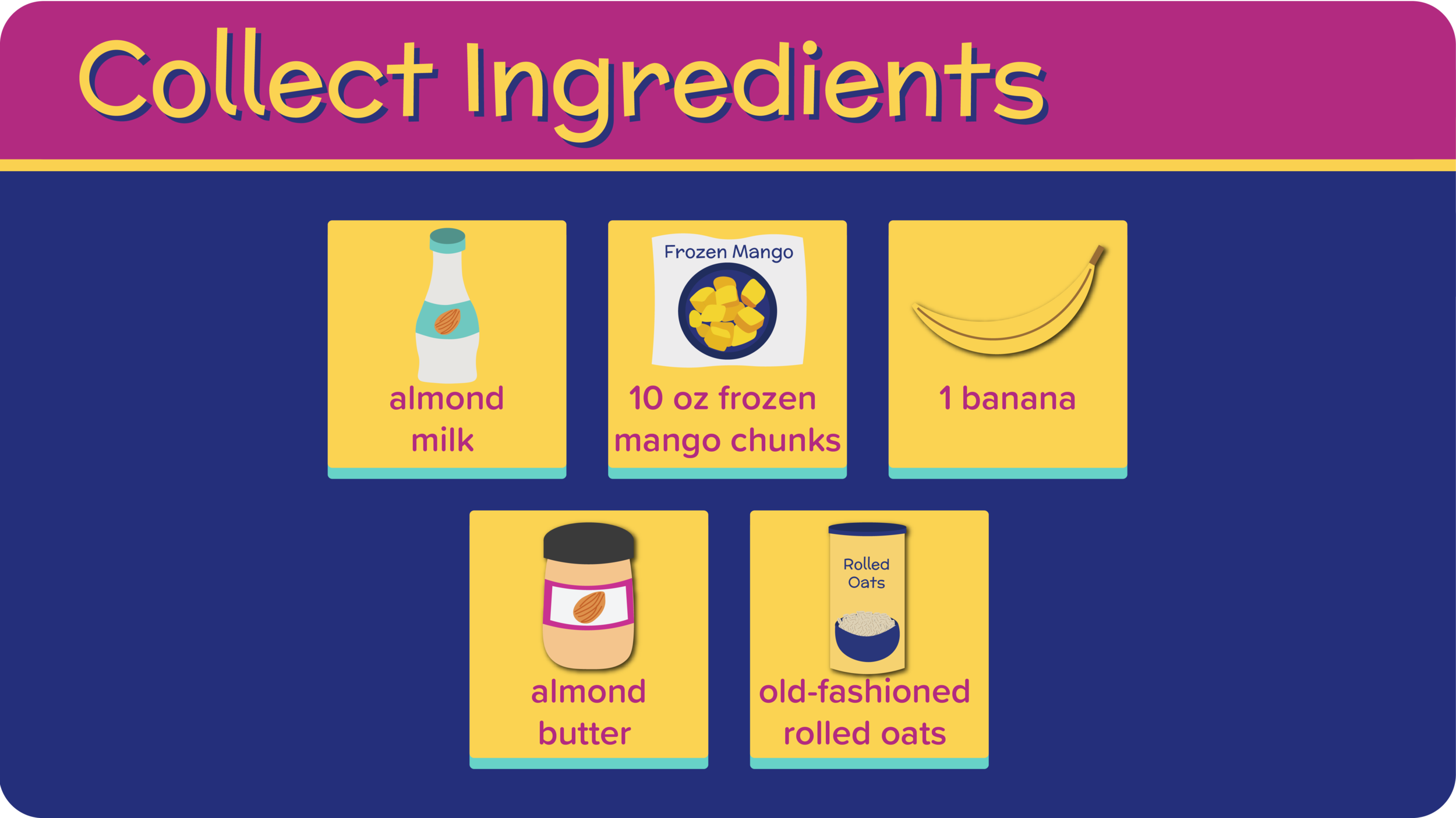 04_Mango Almond Oat Smoothie_Collect Ingredients-01.png
