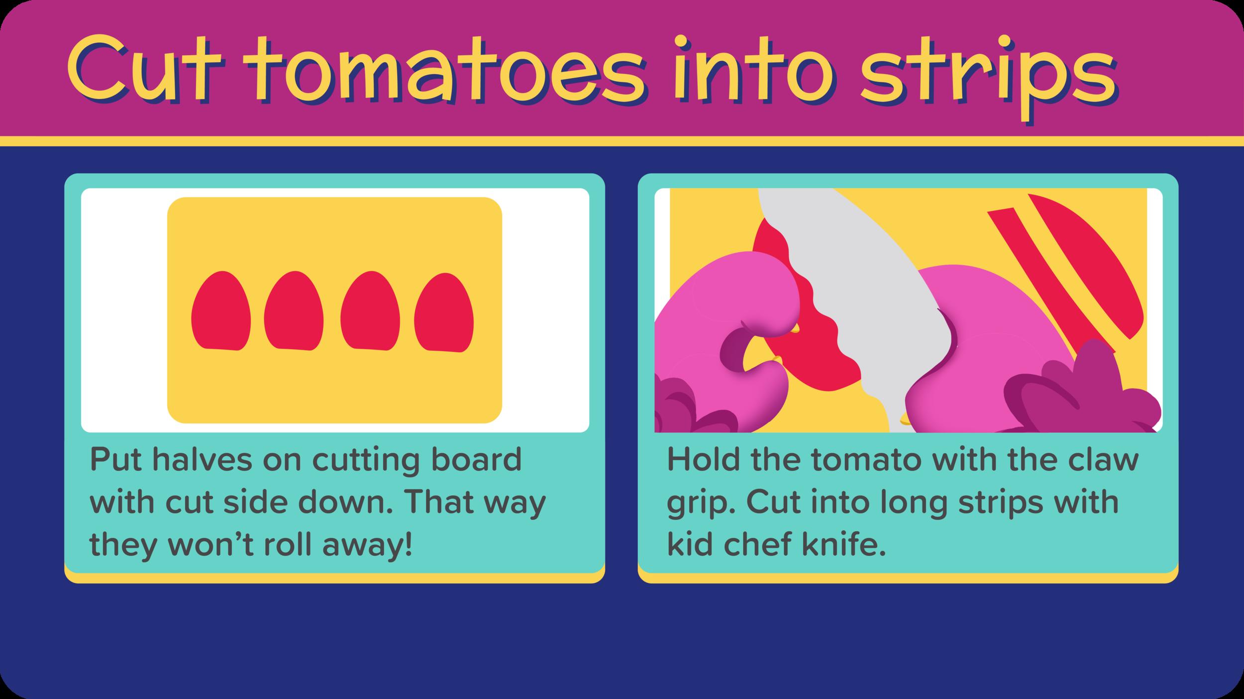 19_GreatGreenGuacamole_cut tomatoes in strips-01.png
