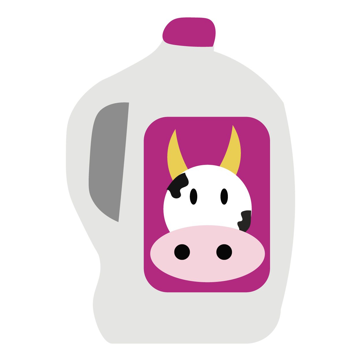 dairy icon-01.png