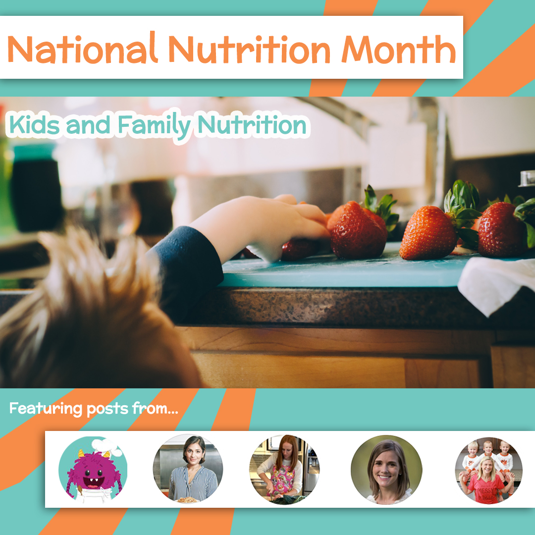 national-nutrition-month-nomster-chef
