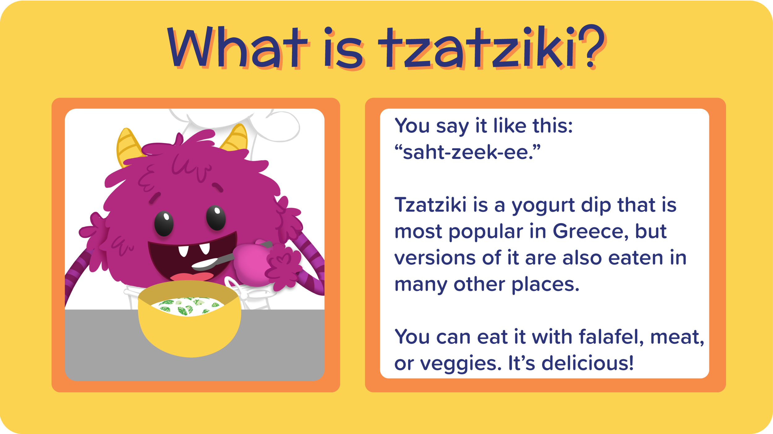 31_FalafelPocketsZingyTzatziki_what is tzatziki-01.png