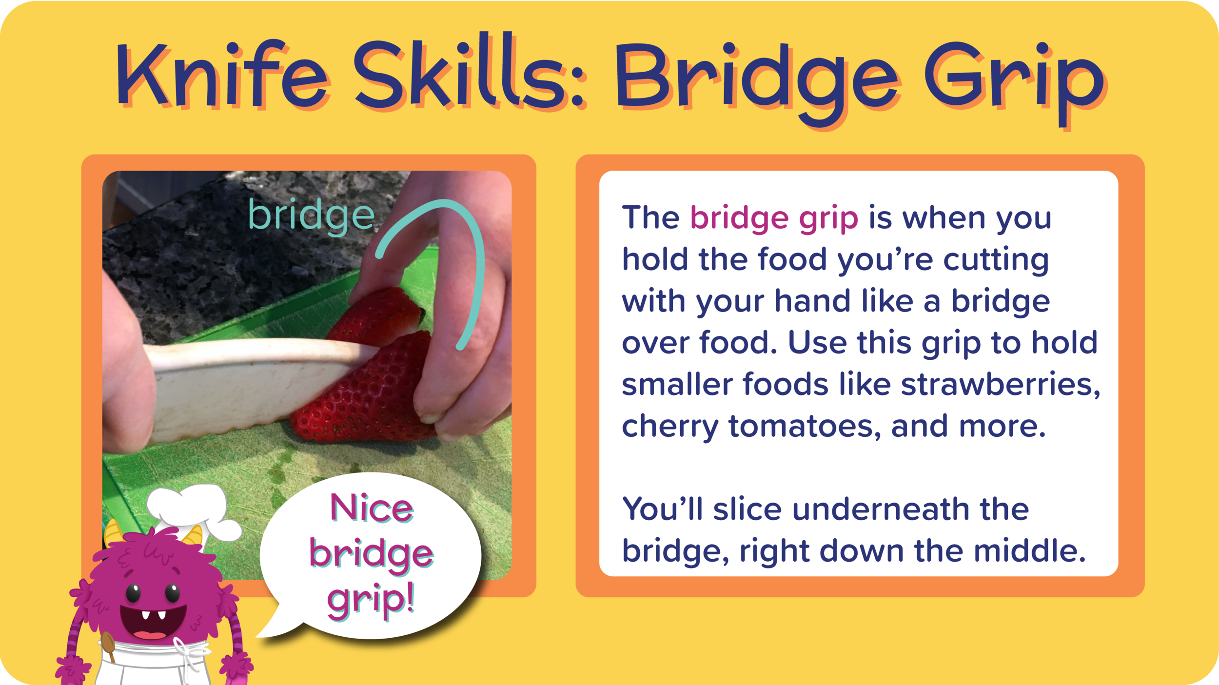 44_FalafelPocketsZingyTzatziki_bridge grip.png