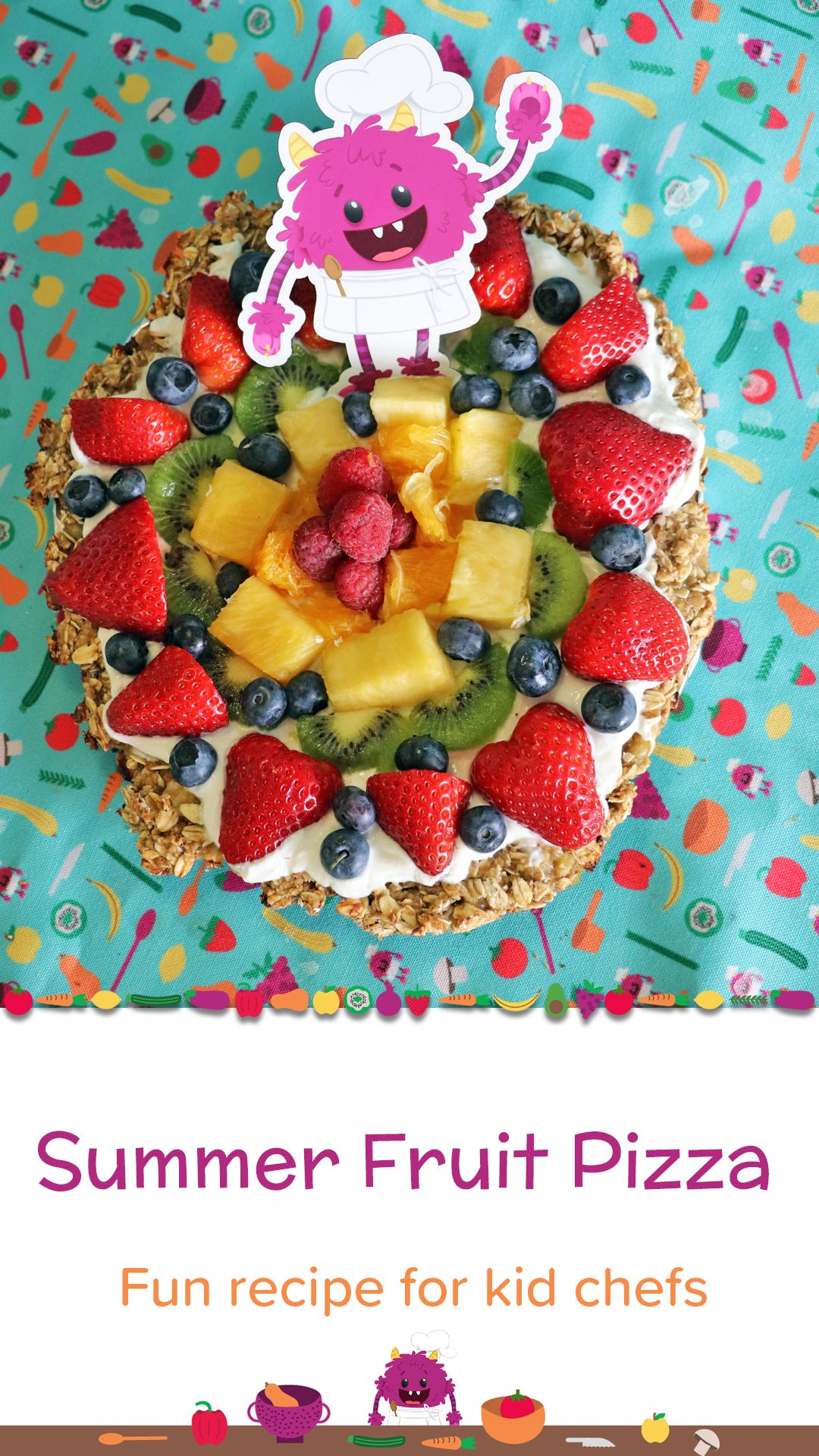 FruitPizza_pinterest_reg.png