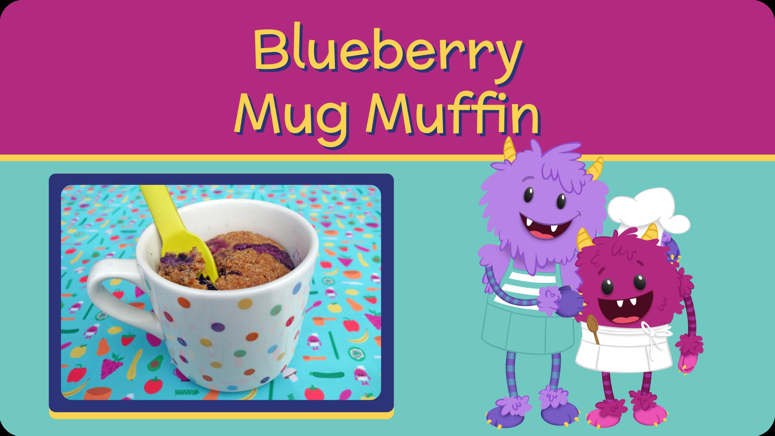 01_BlueberryMugMuffin_Title Page-01.png