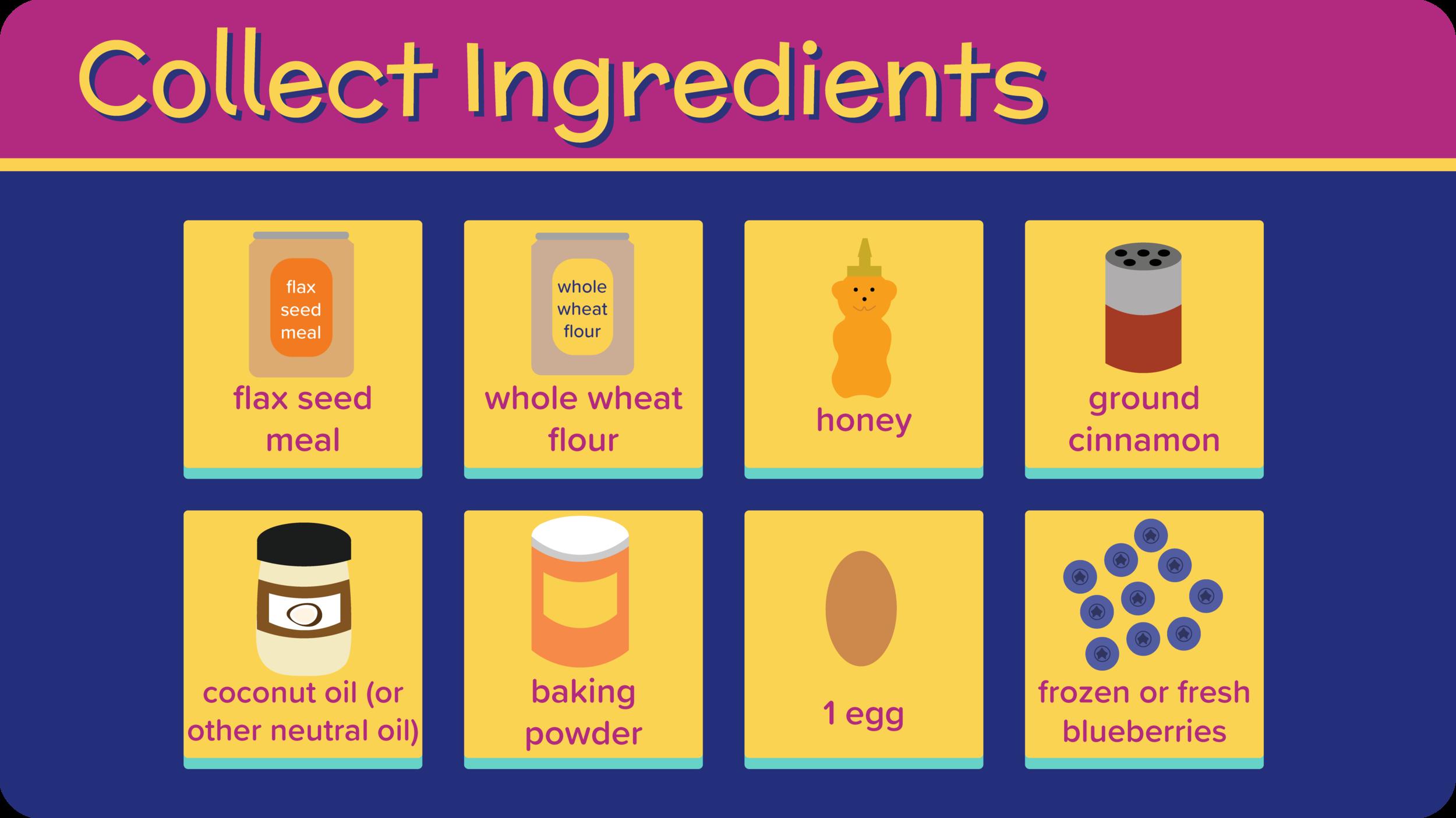 04_BlueberryMugMuffin_ingredients-01-01.png