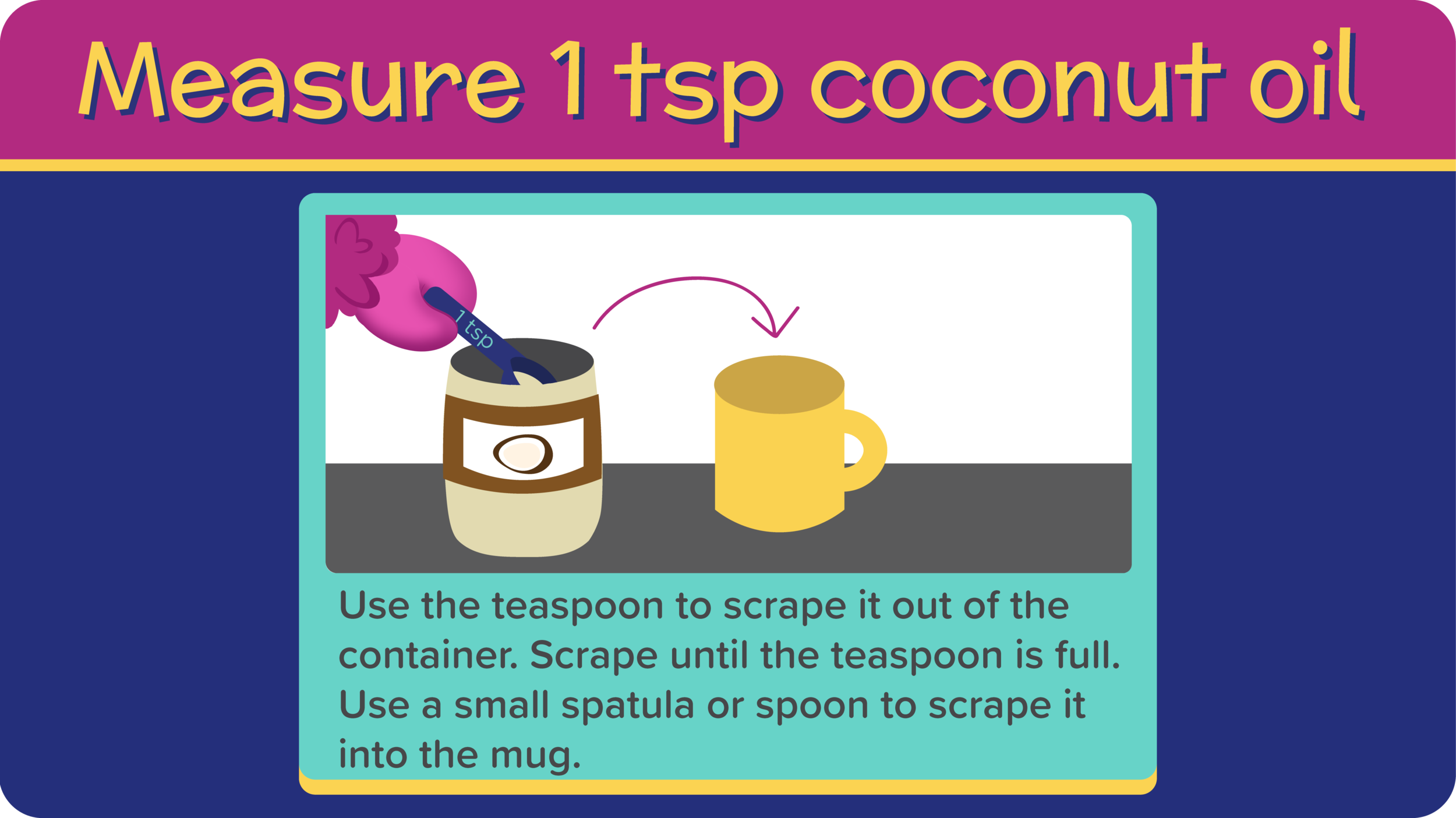 12_BlueberryMugMuffin_coconut oil-01.png