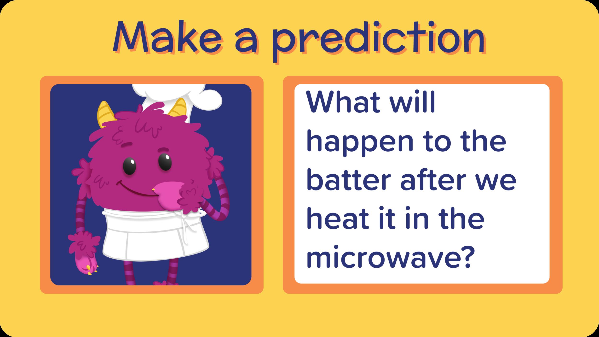 20_BlueberryMugMuffin_make a prediction-01.png
