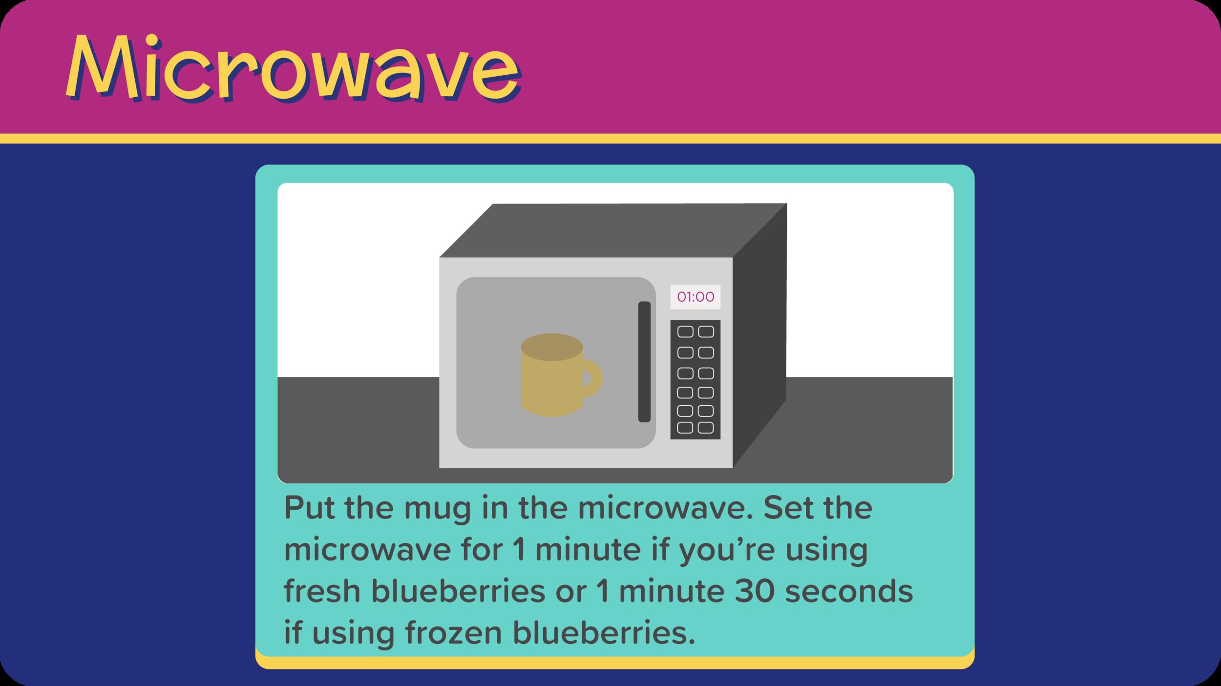 21_BlueberryMugMuffin_microwave-01.png