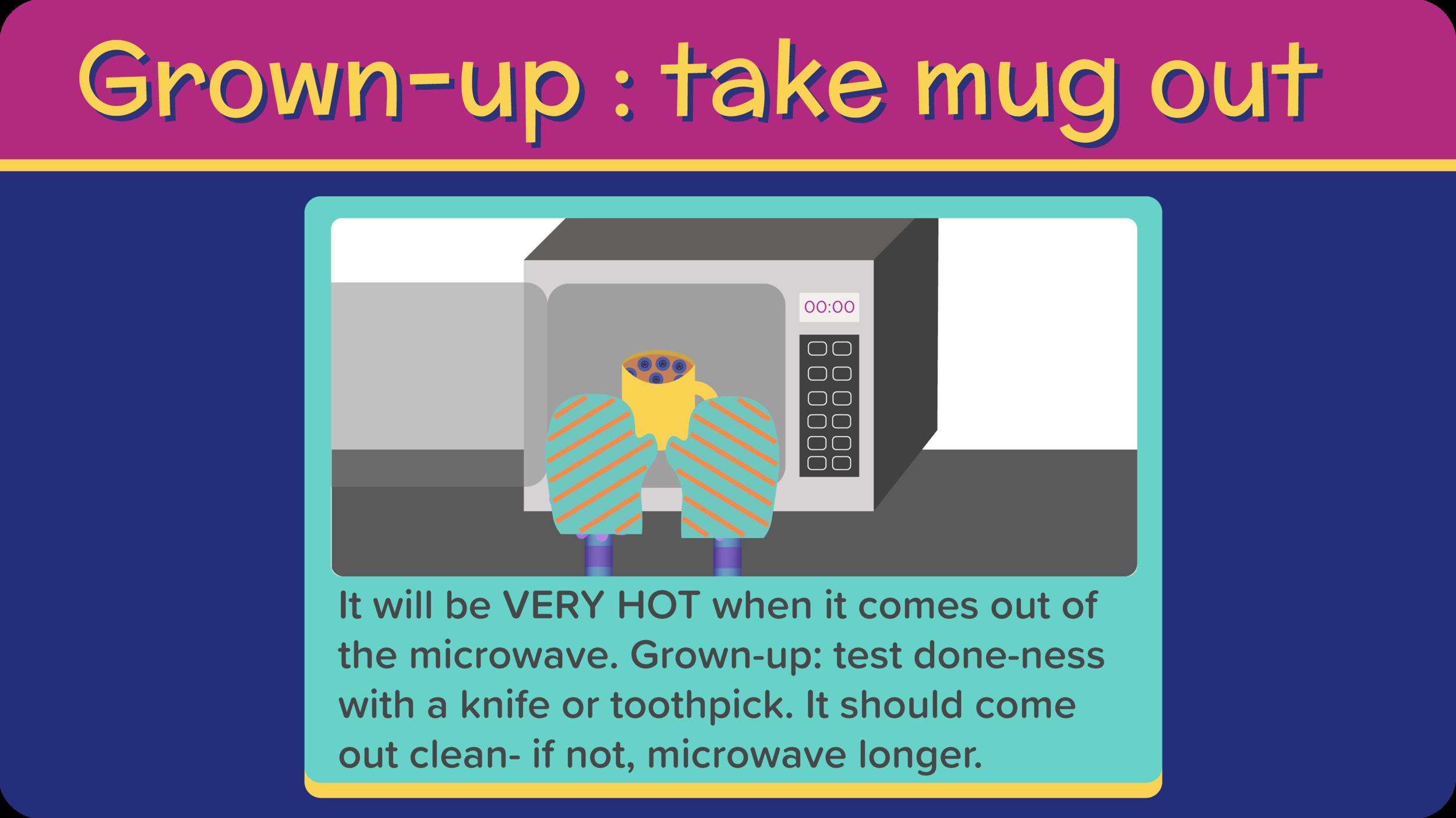 22_BlueberryMugMuffin_take mug out-01.png