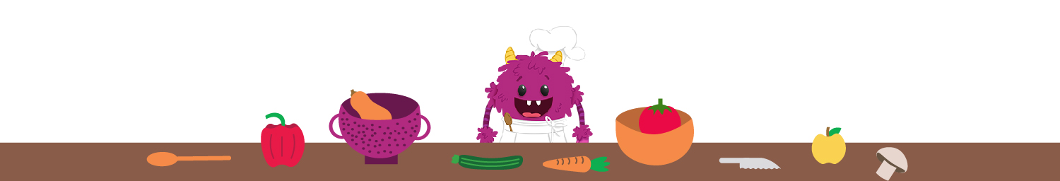 Nomster chef footer.jpg