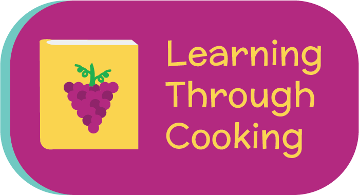 Learning-Through-Cooking.png