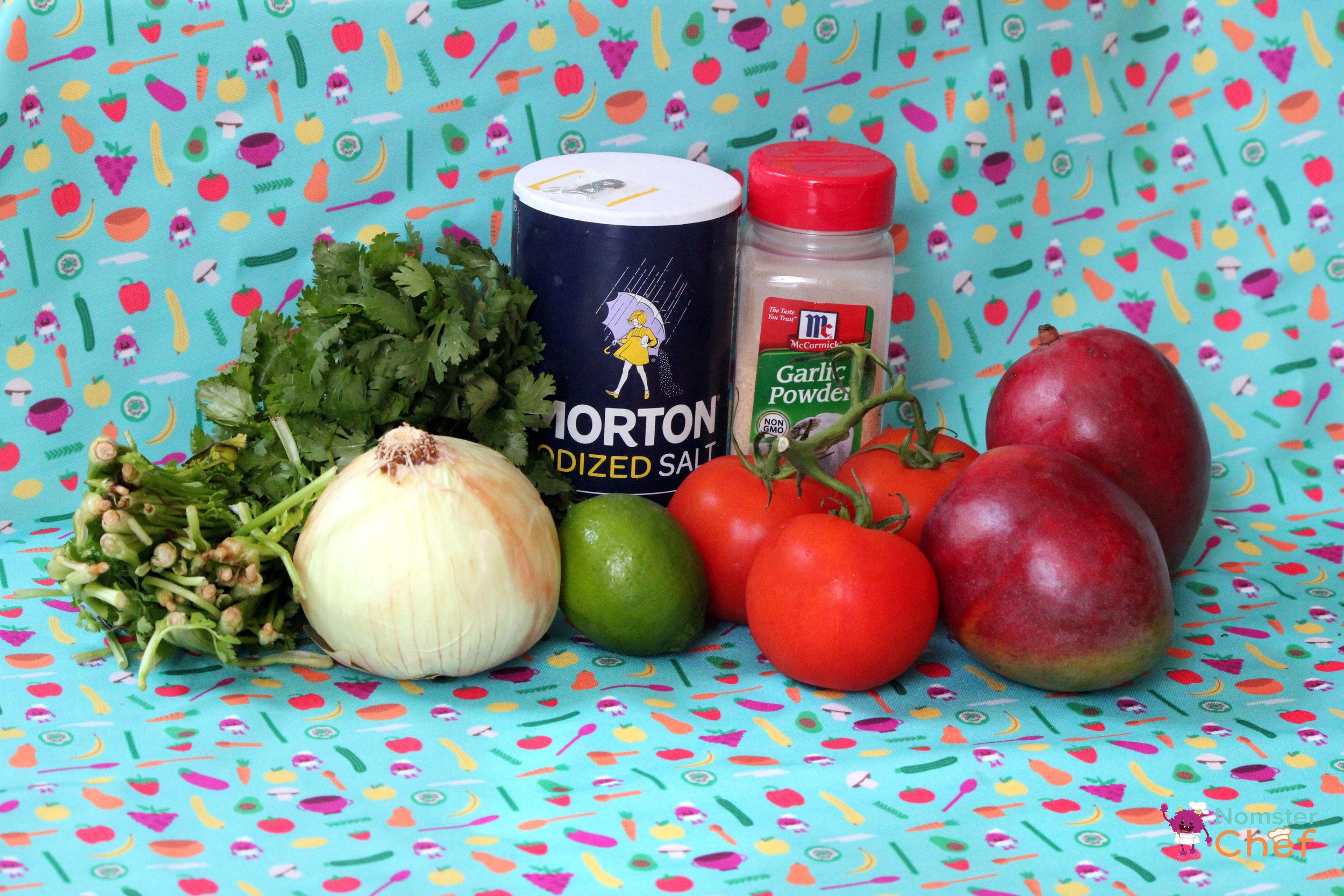 kitchen-vocabulary-ingredients-watermark.jpg