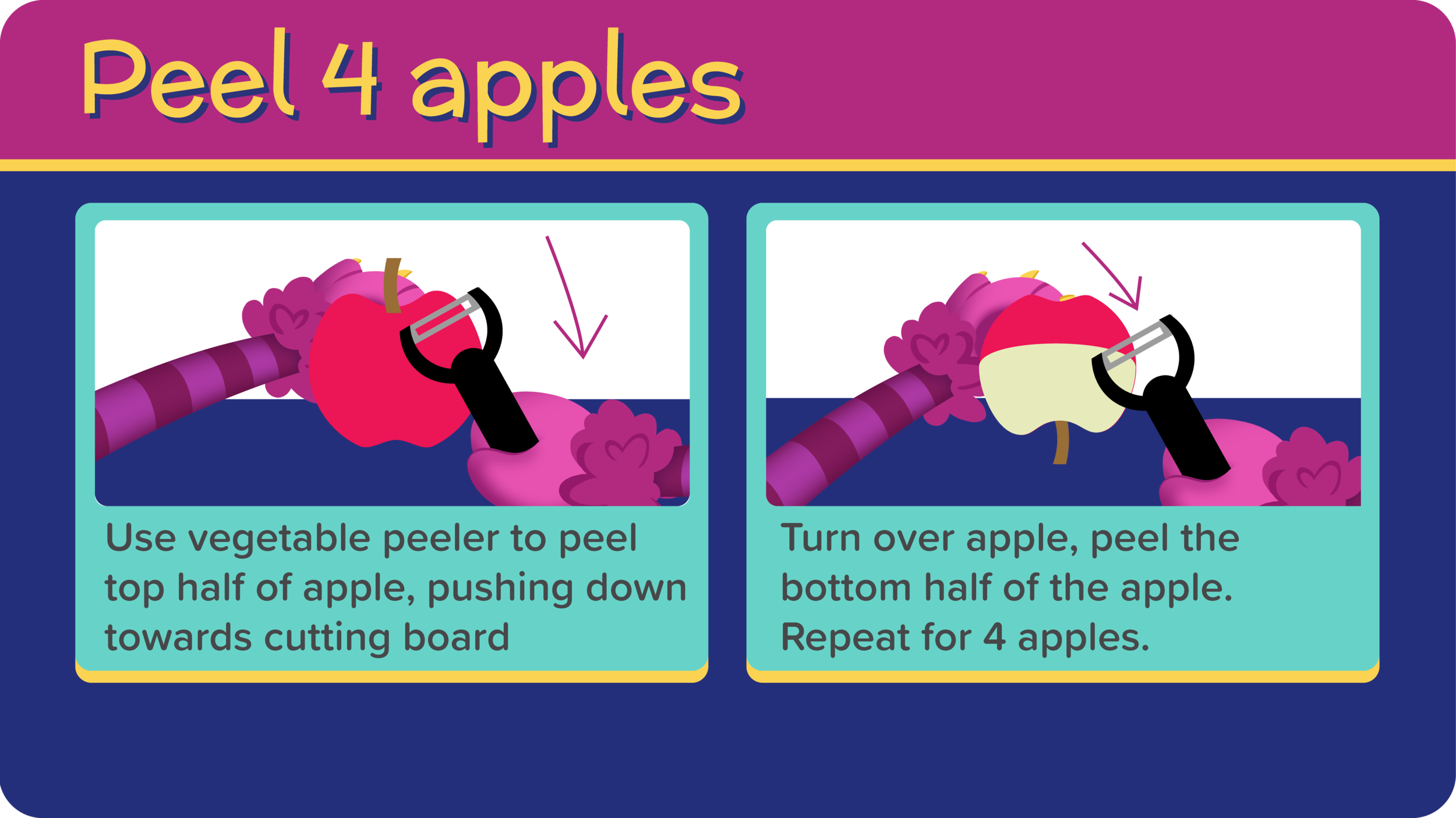 07_AppleSauce_Peel Apples-01.png