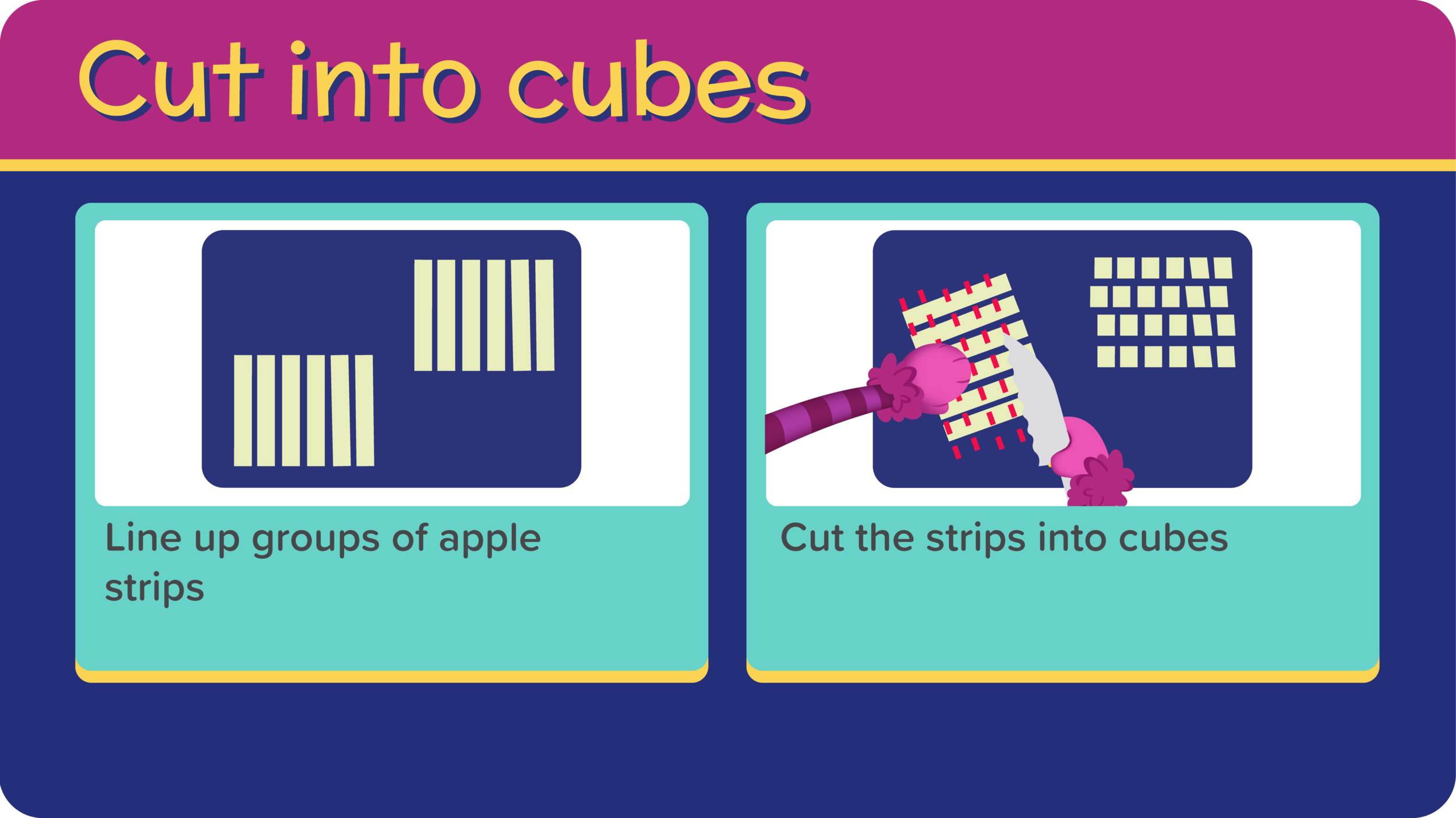 10_AppleSauce_Apples cut cube-01.png