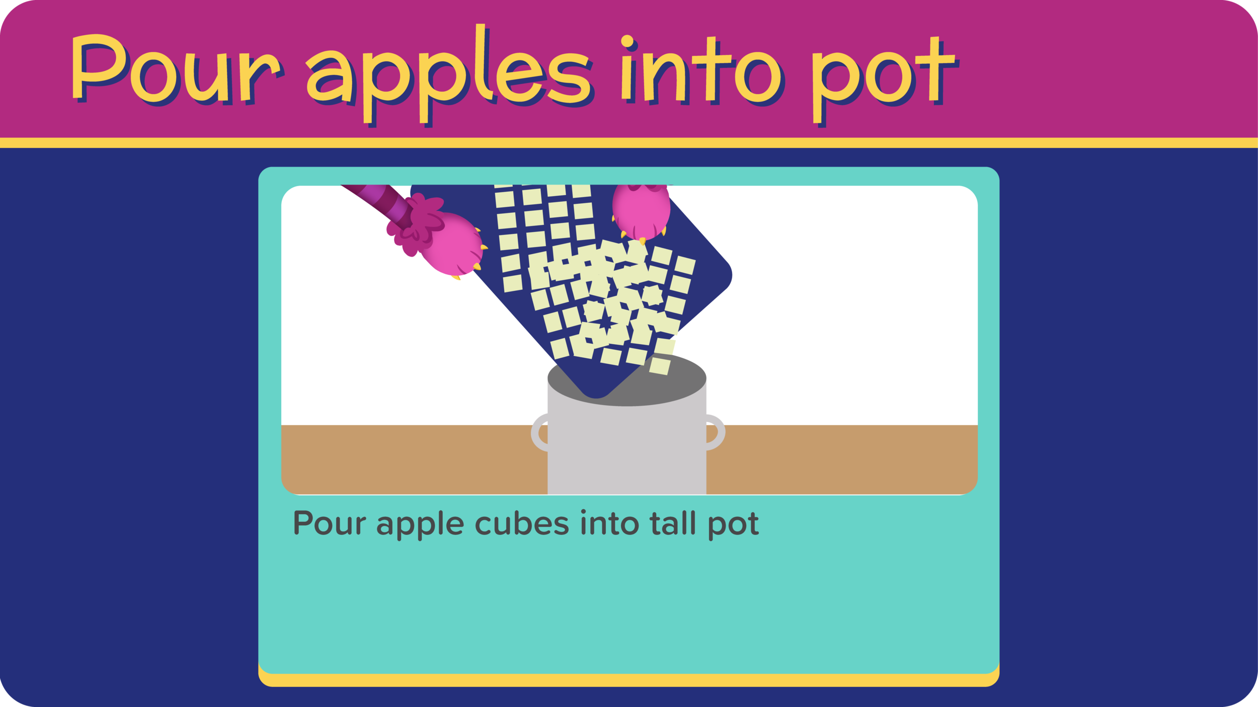 11_AppleSauce_Apples into pot-01.png