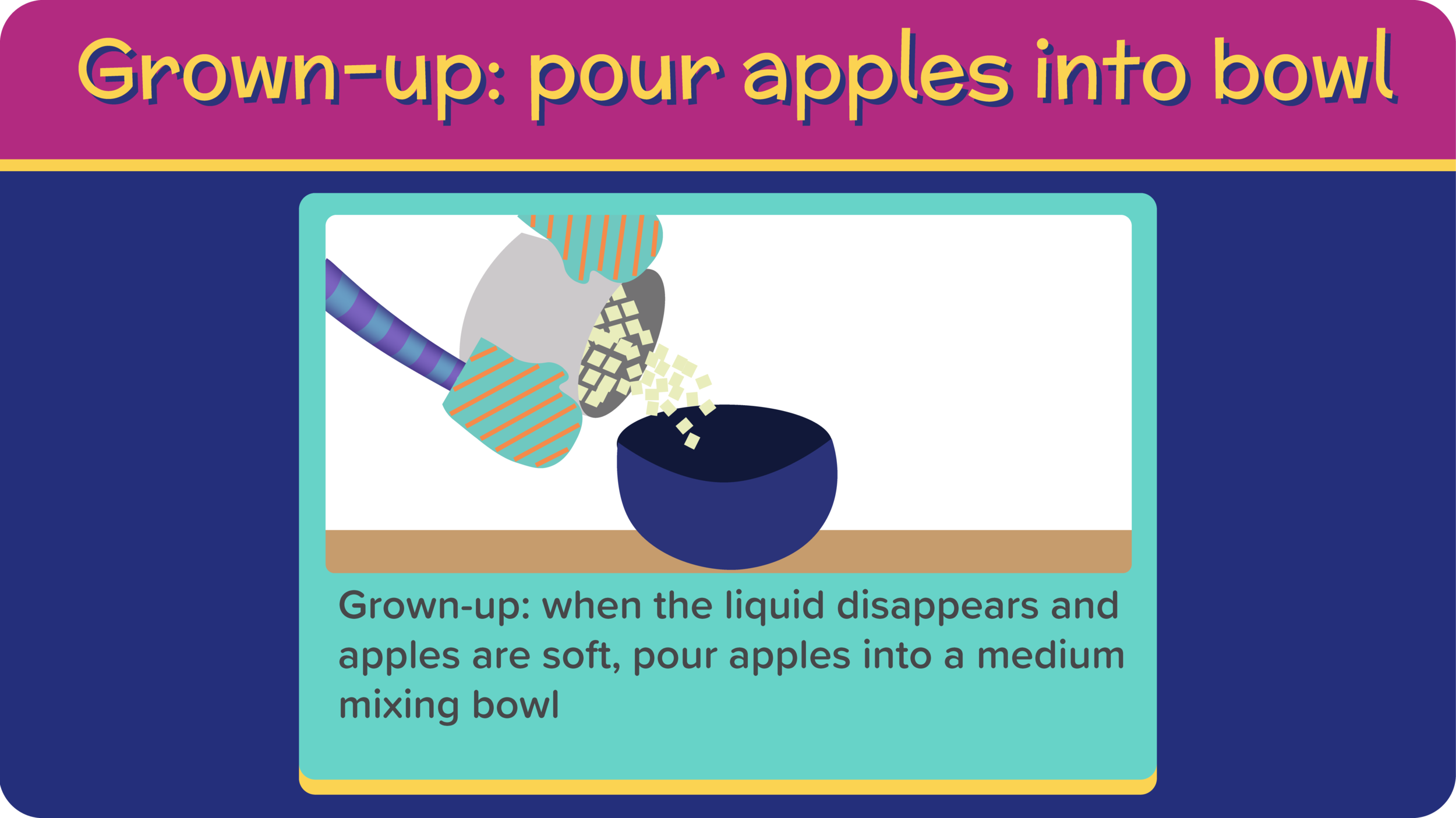 18_AppleSauce_pour into bowl-01.png