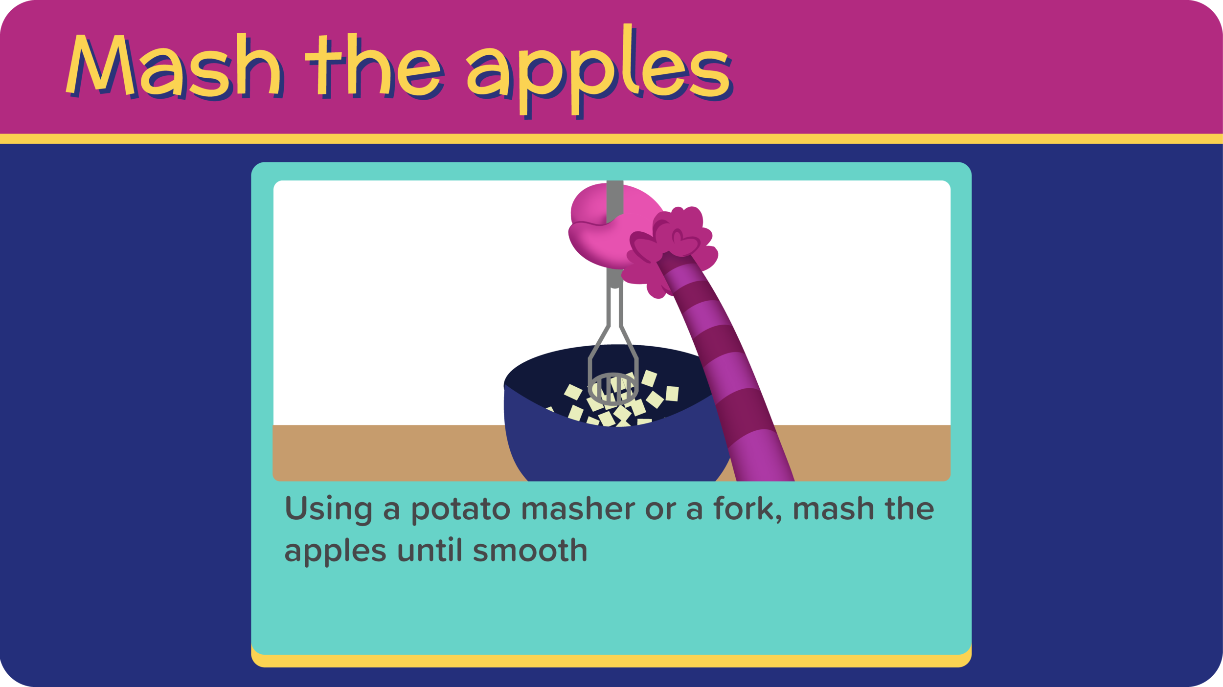 19_AppleSauce_Mash apples-01.png