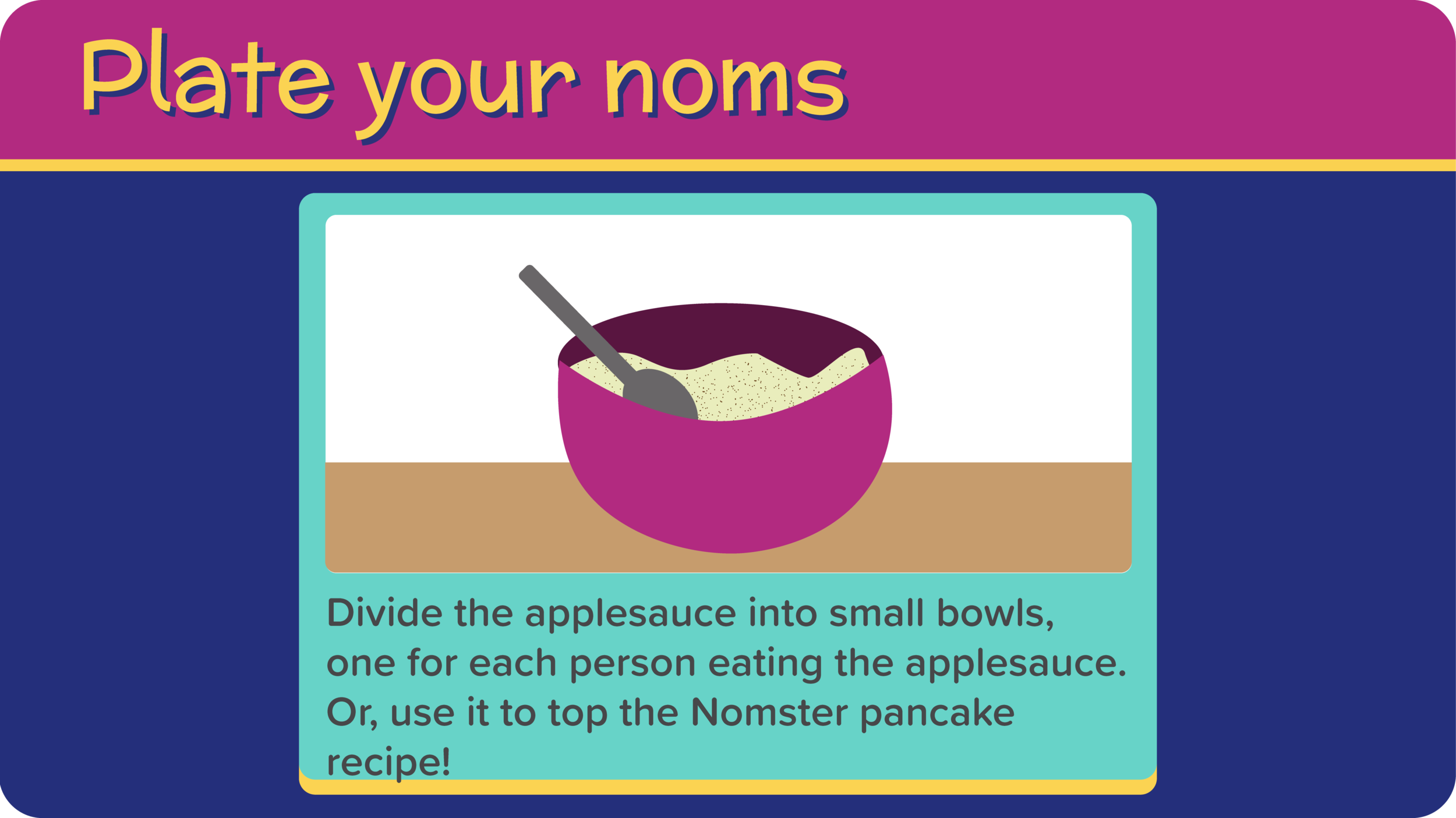 20_AppleSauce_plate your noms-01.png