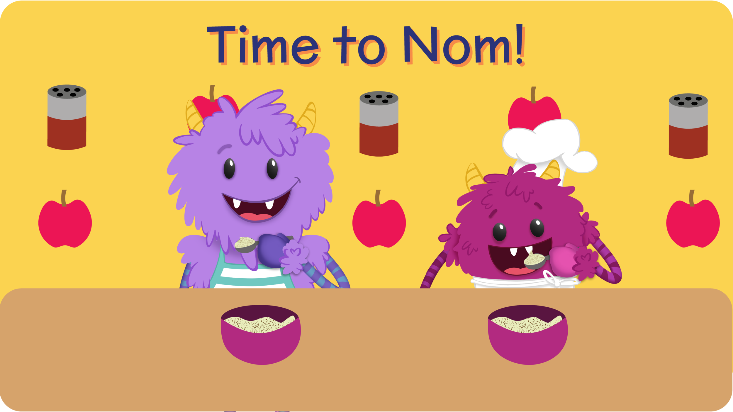 21_AppleSauce_time to noms-01.png