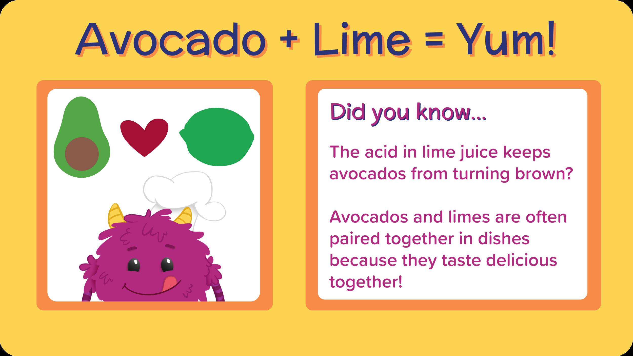 14_GreatGreenGuacamole_avocado and limes-01.png