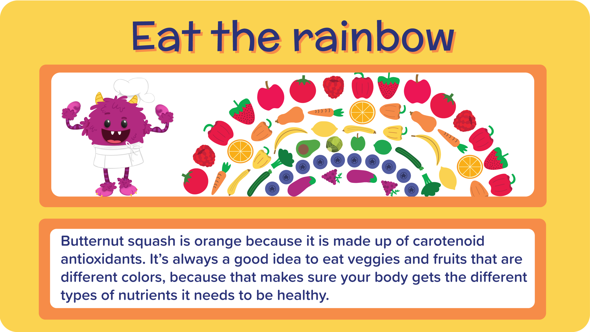 12_ChickenFingersButternutBrussels_eat the rainbow-01.png