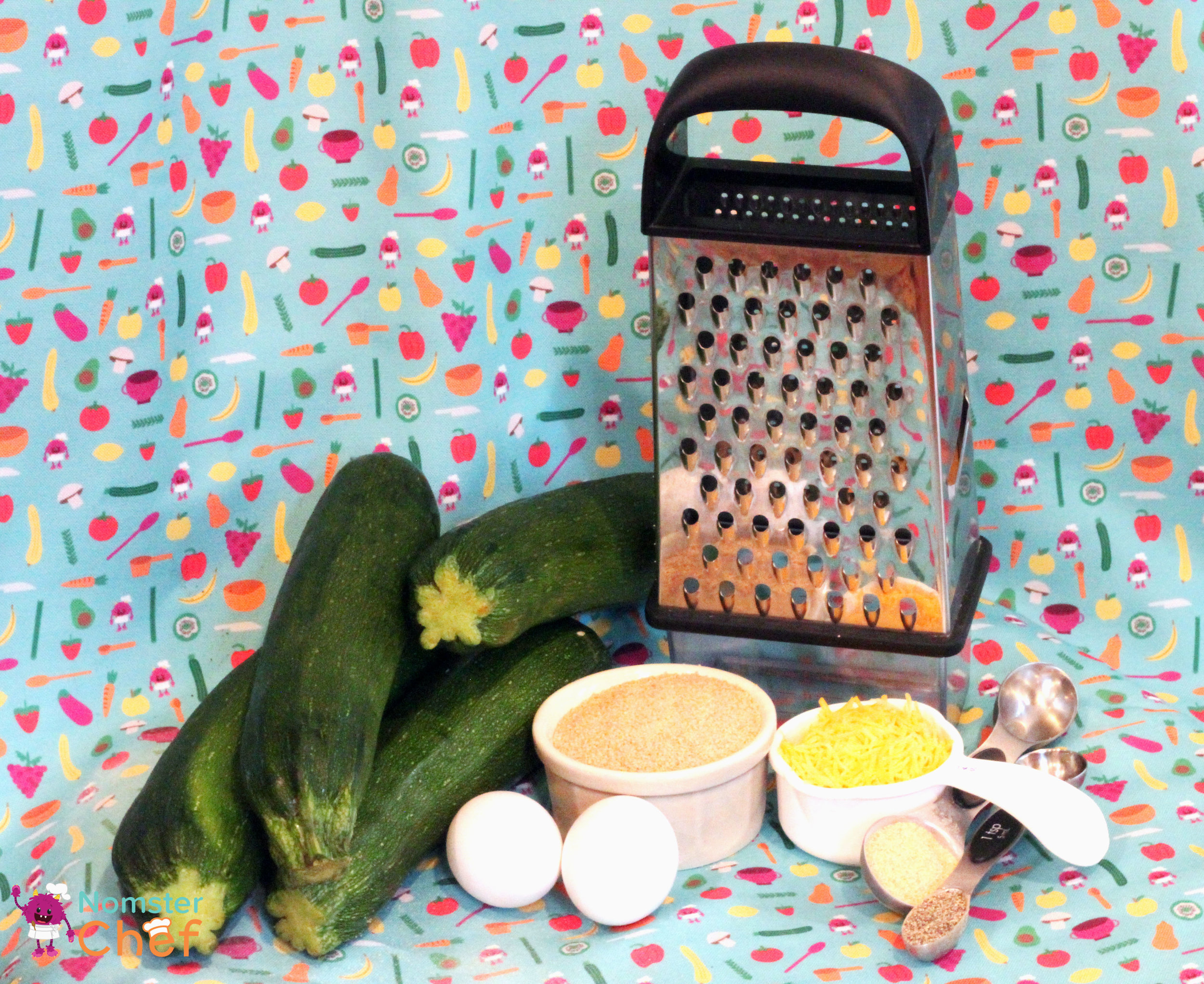 grating-ingredients-watermark.jpg