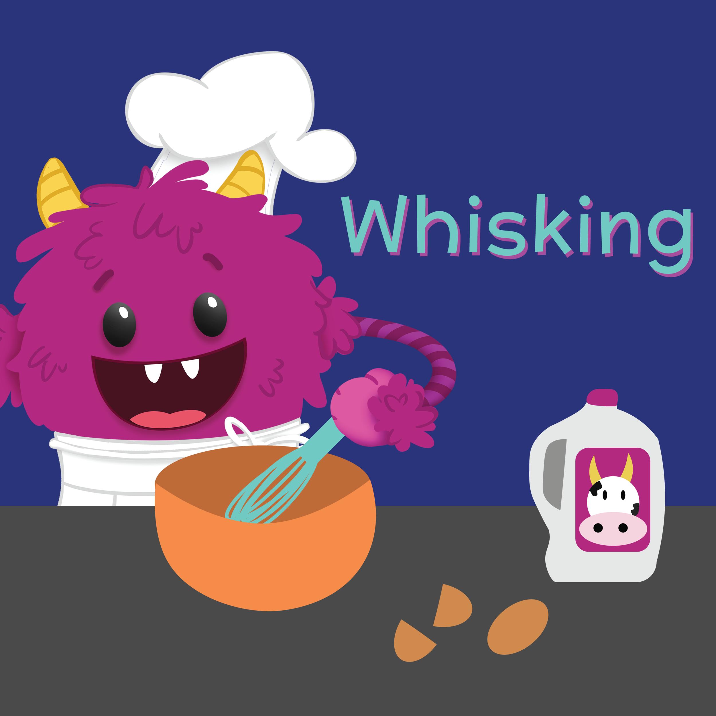 whisking-01.png