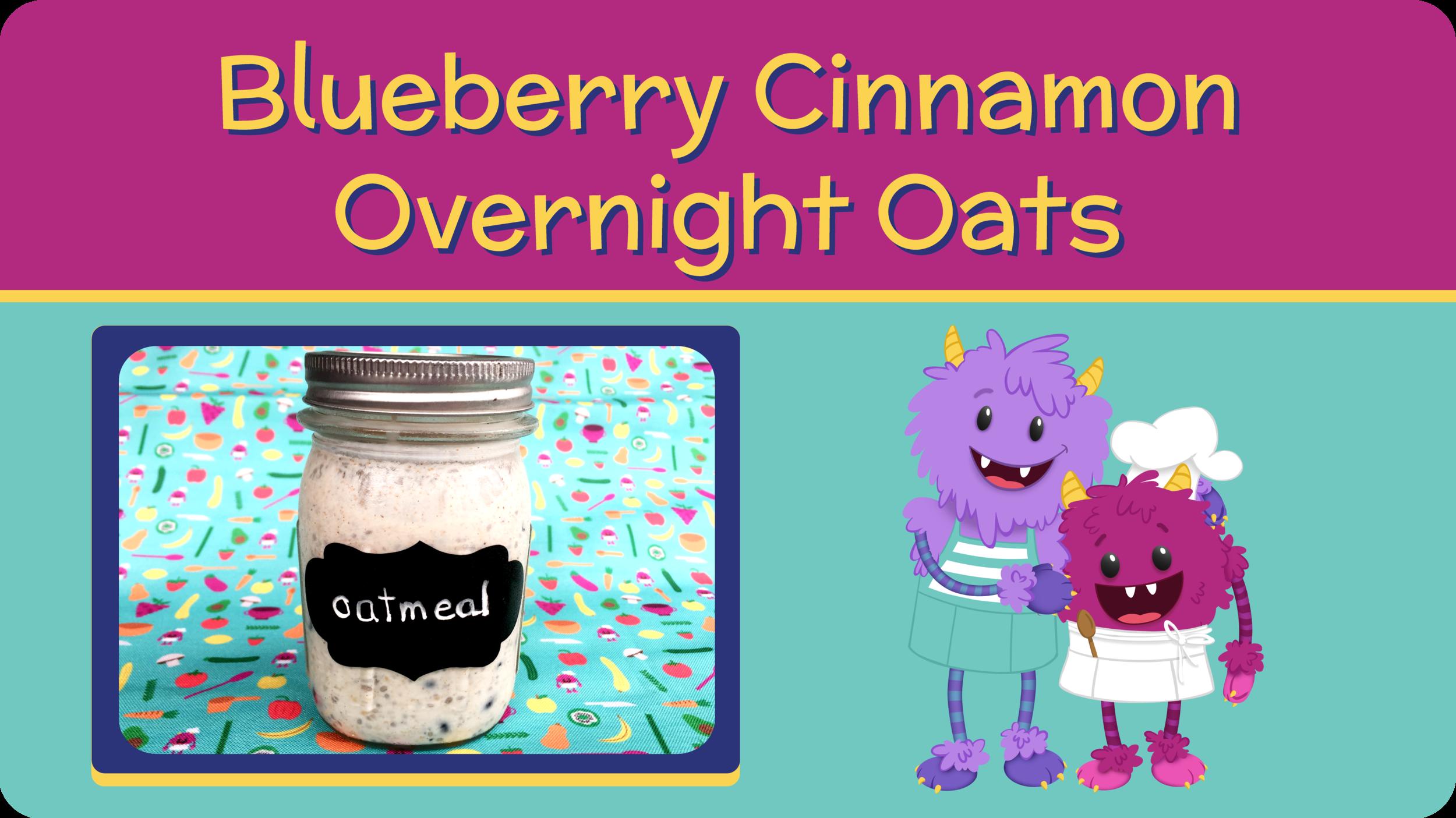 01_BlueberryCinnamon OvernightOats_Title.png