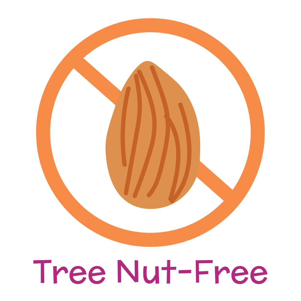 tree-nut-free-icon-nomster-chef.png