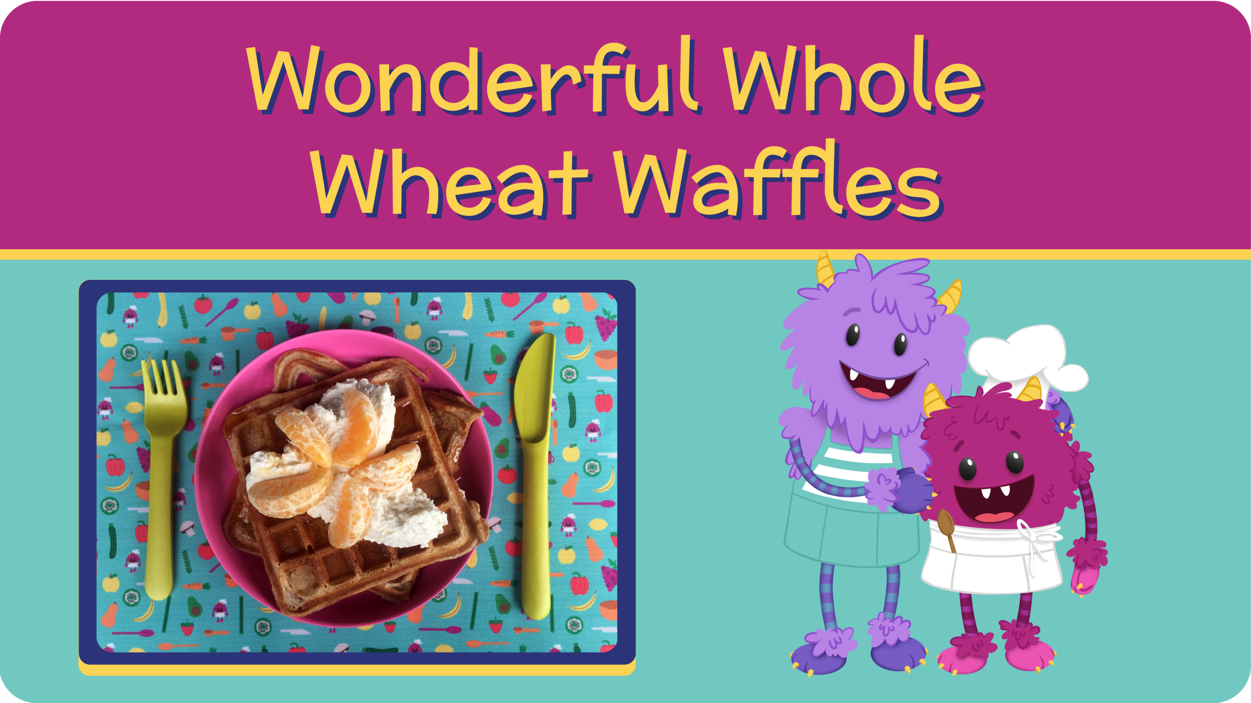 01_WholeWheatWaffle_title-01.png