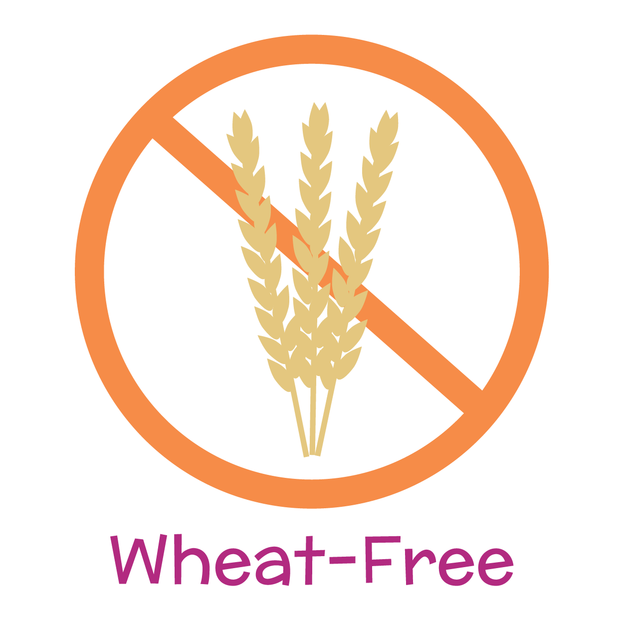 wheat-free-icon-nomster-chef.png