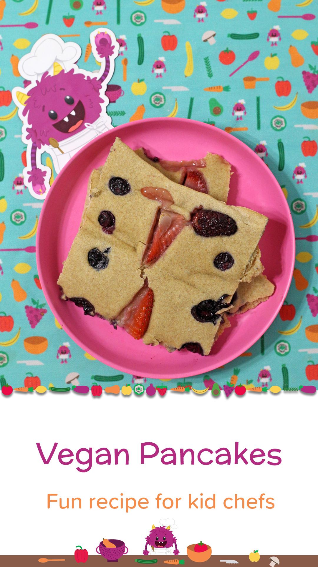 Vegan Pancakes Pinterest.jpg