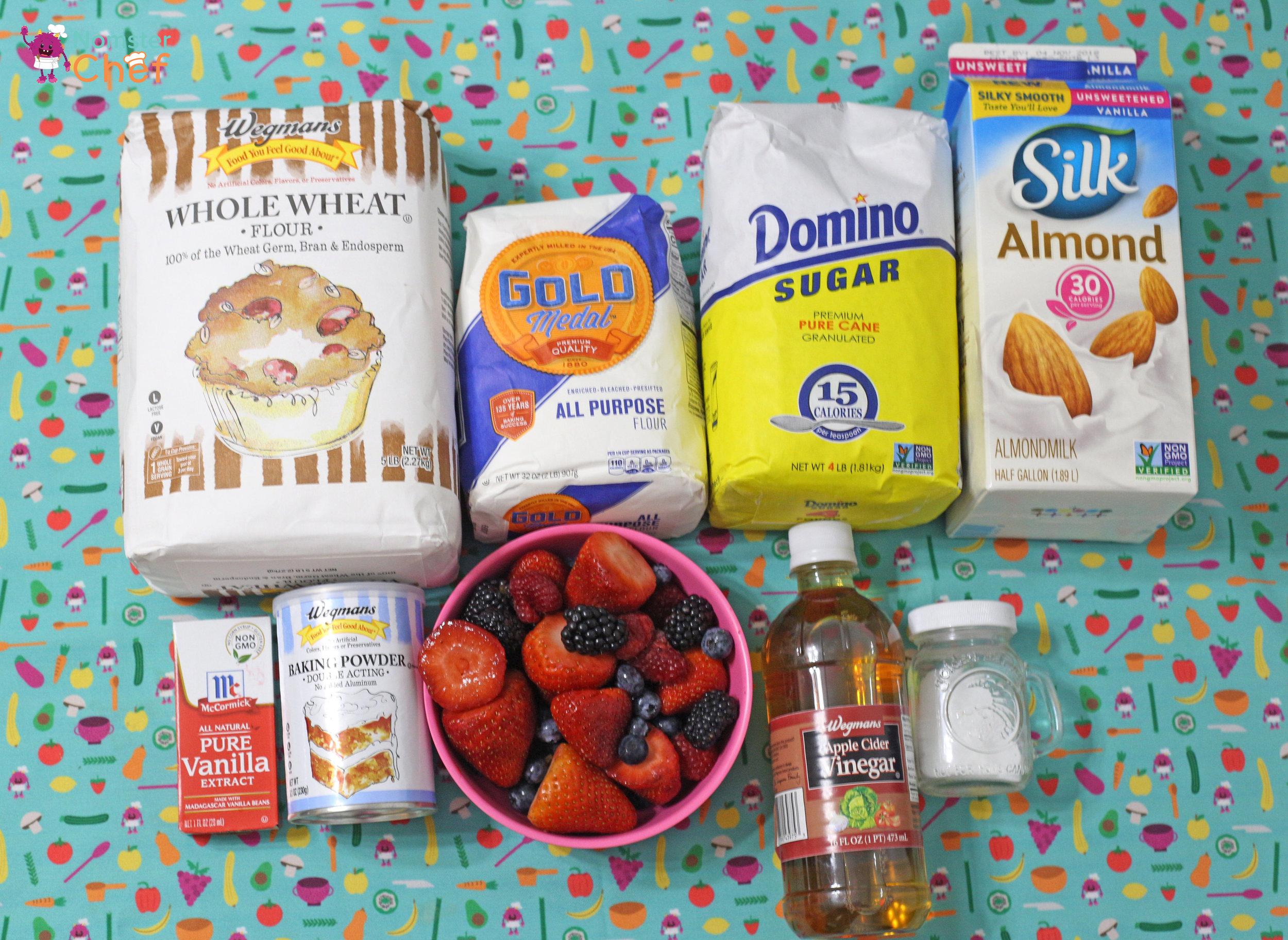 Kitchen_Vocabulary_Vegan_Pancakes_010.jpg