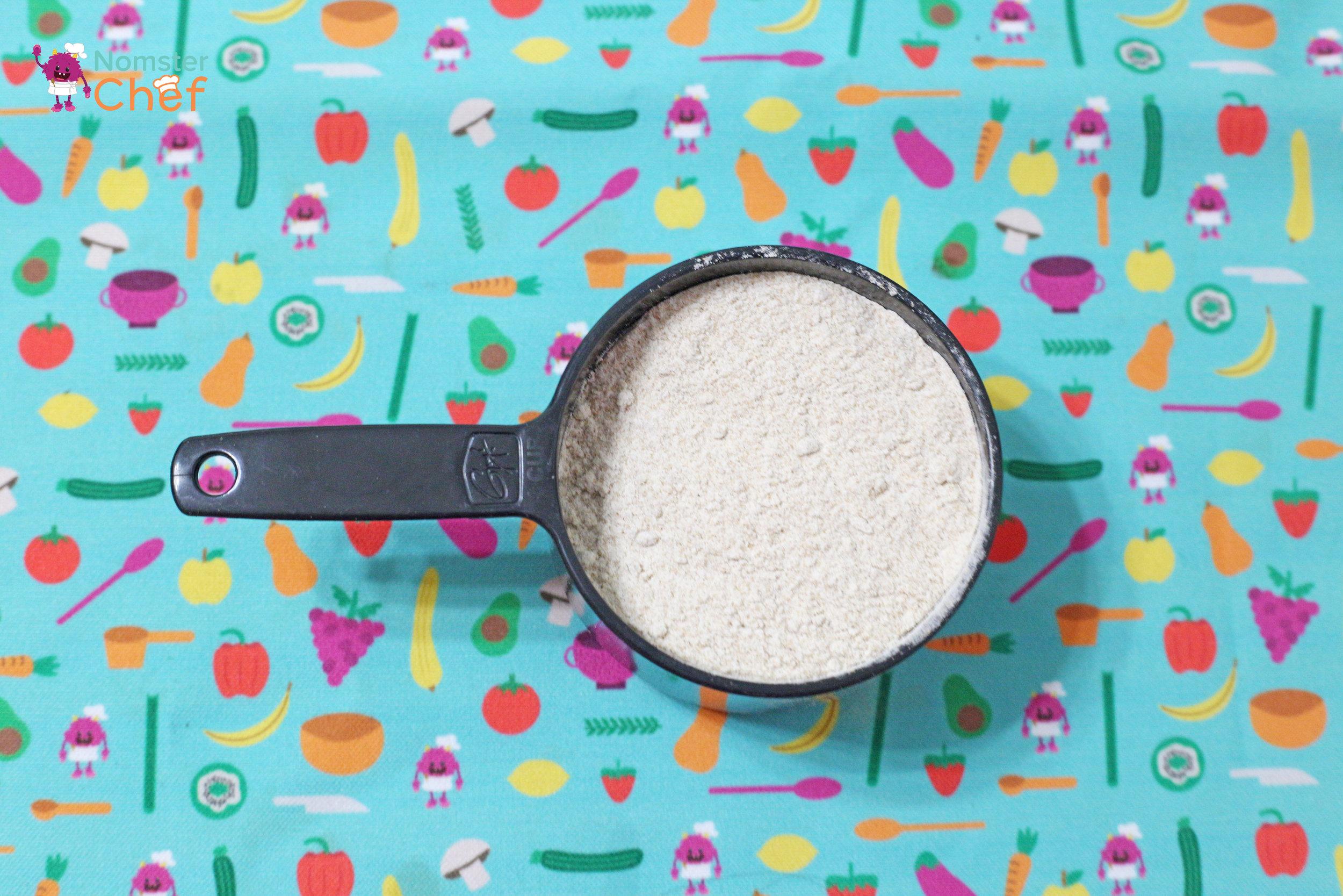 Kitchen_Vocabulary_Vegan_Pancakes_049 copy.jpg