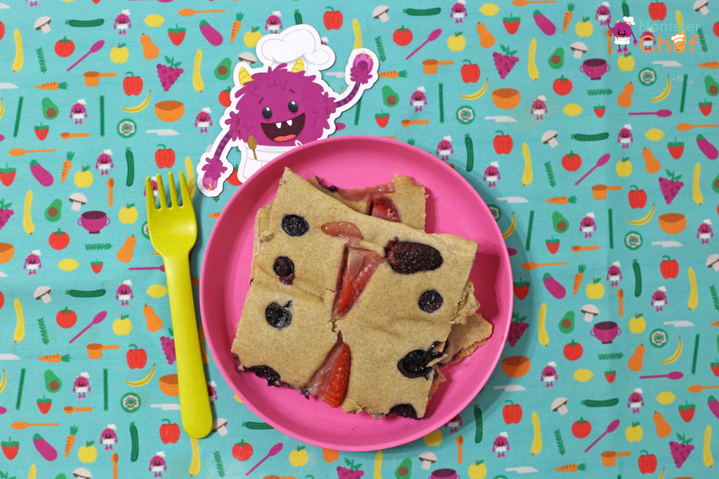 Kitchen_Vocabulary_Vegan_Pancakes_107.jpg