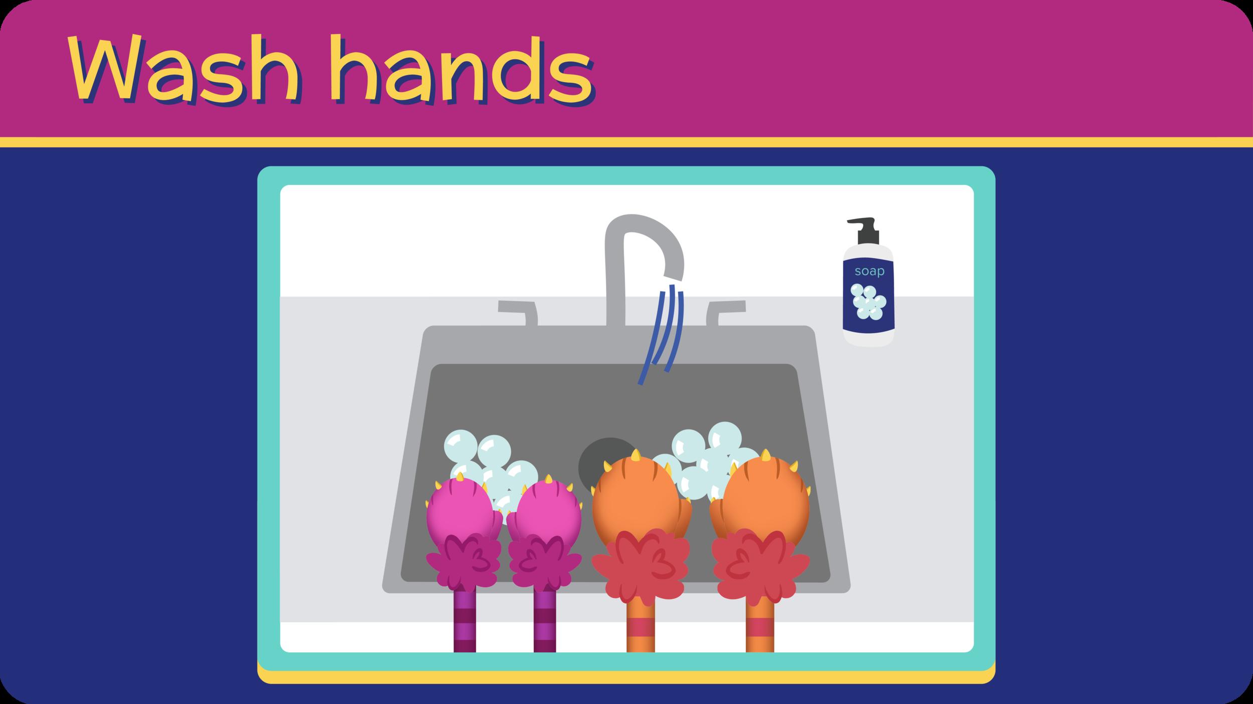 03_TeriyakiChickenBroccoli_Wash Hands.png