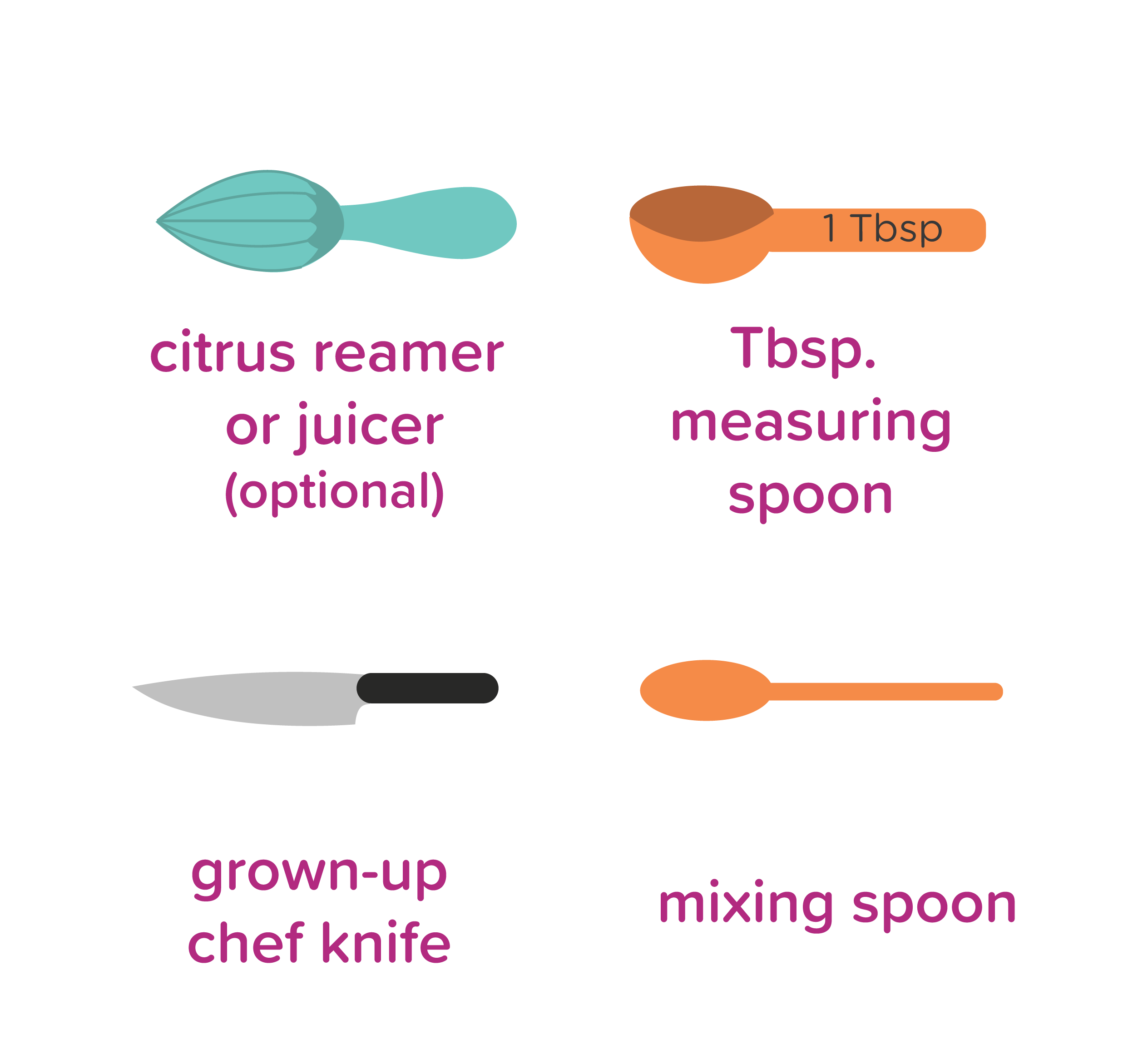 Teriyaki Chicken and Broccoli_tools_overview page-02.png