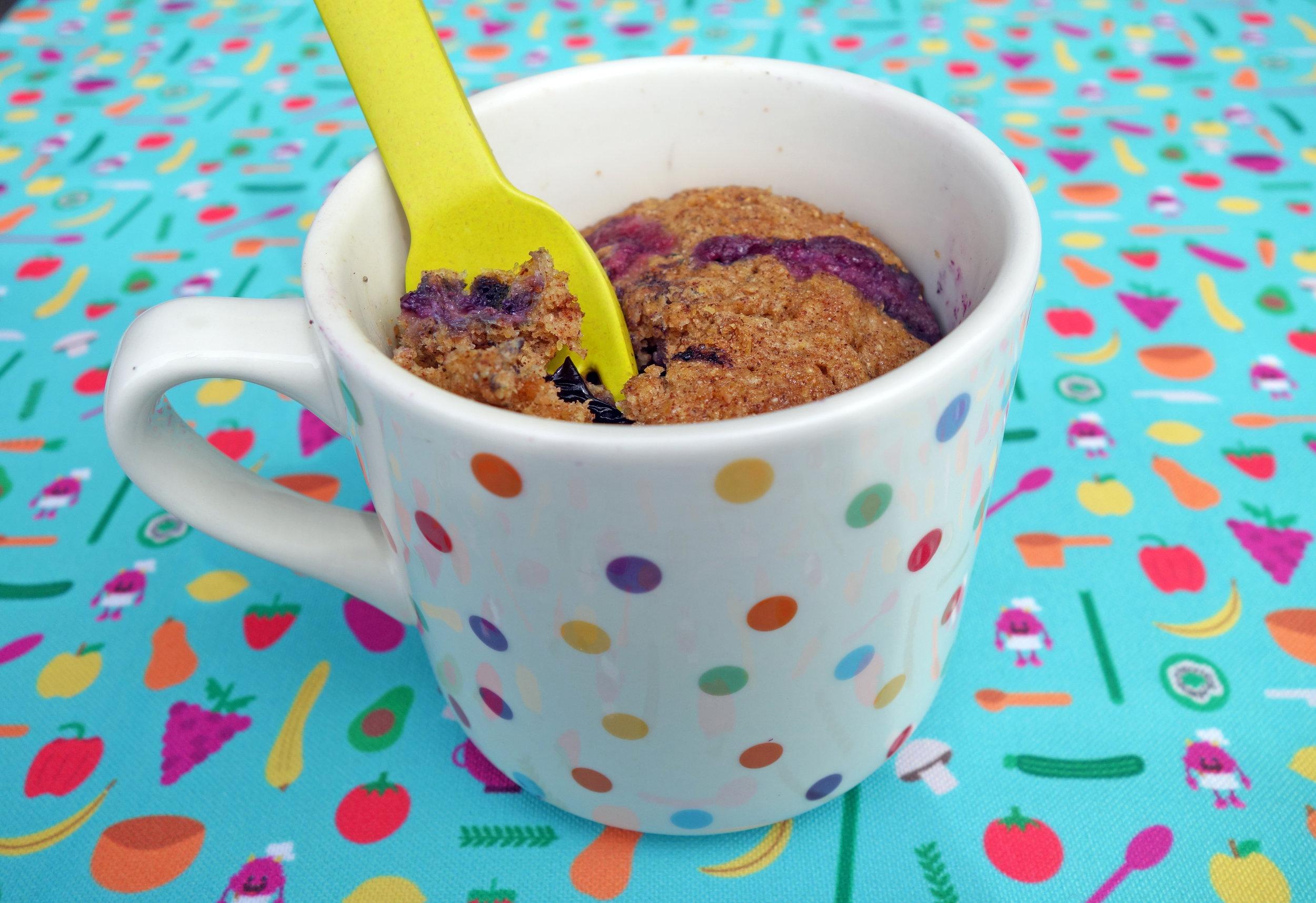 mug muffin hero shot.jpg