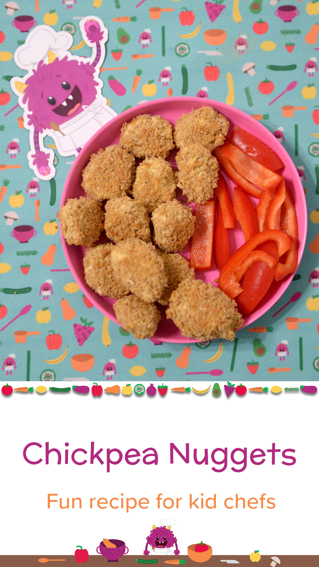 Chickpea nuggets.jpg